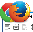 Browser Access